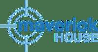Maverick House logo