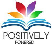 Positively Powered logo