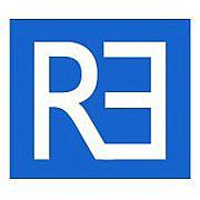 Rethink Press logo