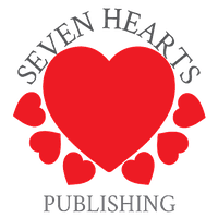 Seven Hearts Publishing, LLC logo