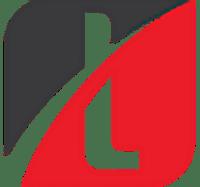 TouchPoint Press logo