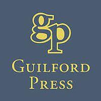 Guilford Press logo
