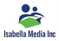 Isabella Media Inc logo