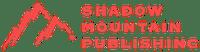 Shadow Mountain logo