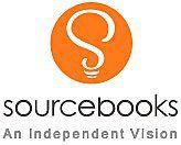 Sourcebooks logo