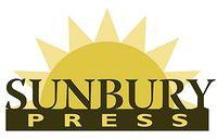 Sunbury Press logo