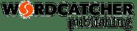 Wordcatcher Publishing logo