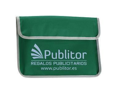 Lee más sobre el artículo Artículos promocionales en Málaga