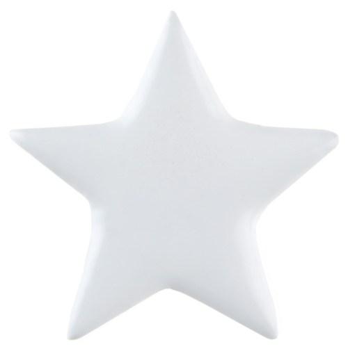 blanc irisé
