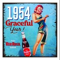 magnet 1954