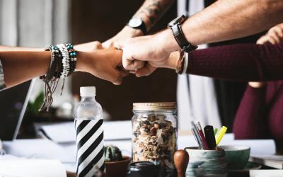 ¿Cómo crear un administrador de Página en Facebook? – Android – 2018