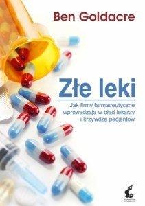 Złe leki