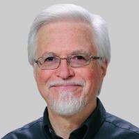 Prezentacja dr Toma Macka dla CDC w sprawie ospy prawdziwej, 19 – 20 czerwca 2002 roku