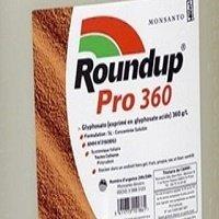 Francuski sąd unieważnił pozwolenie na sprzedaż Roundupu Pro 360  firmy Monsanto ze względów bezpieczeństwa