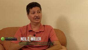 NEIL Z. MILLER