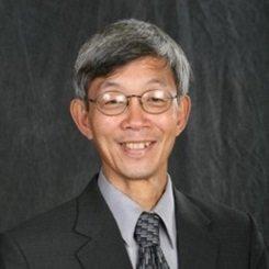 dr Bernard Lo
