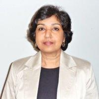 dr Arifa S. Khan