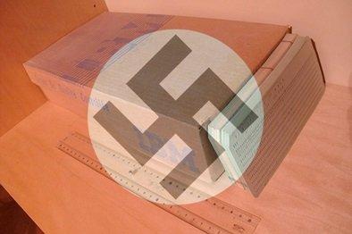 amerykańskie korzenie nazistowskiej eugeniki