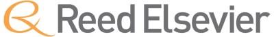 reed-elsevier-logo