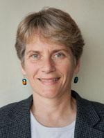 Dr. Carolyn Bertozzi
