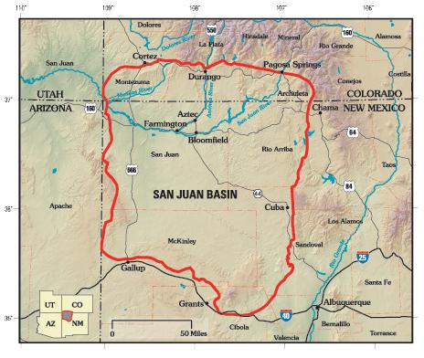 https://i1.wp.com/pubs.usgs.gov/fs/fs-147-02/San-Juan-Map.jpg