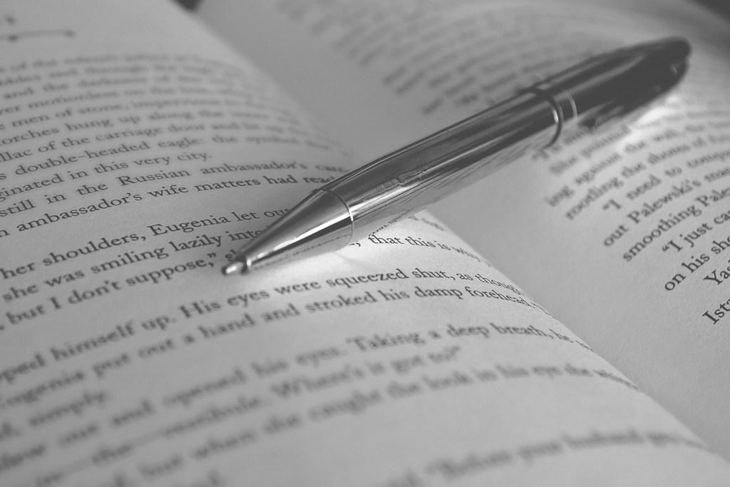 PP-BOOK-pen