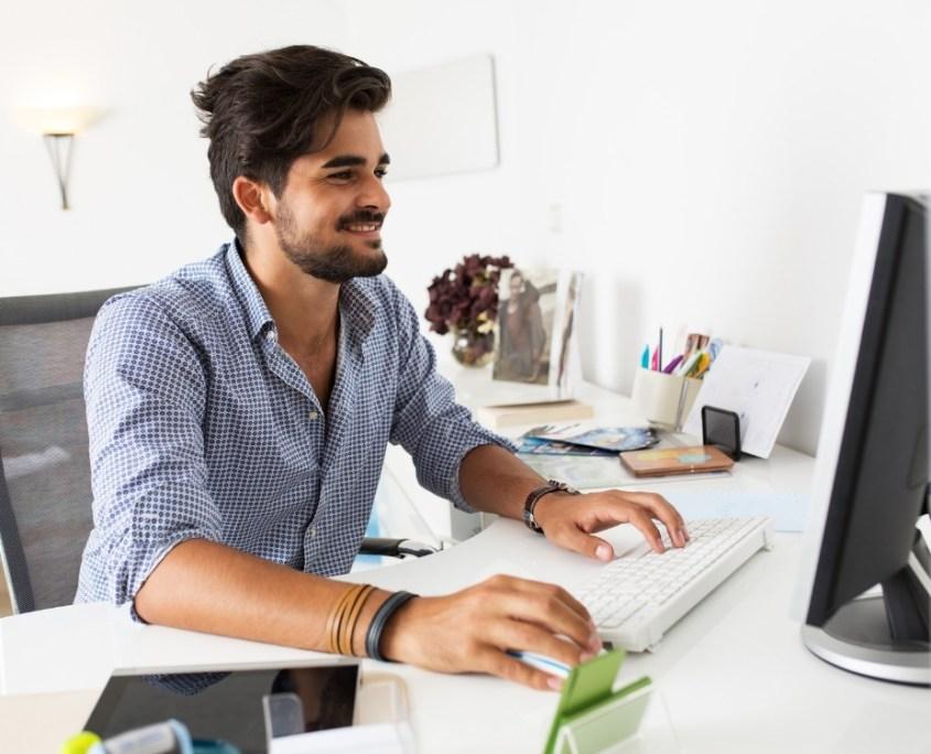 geld online verdienen ohne startkapital