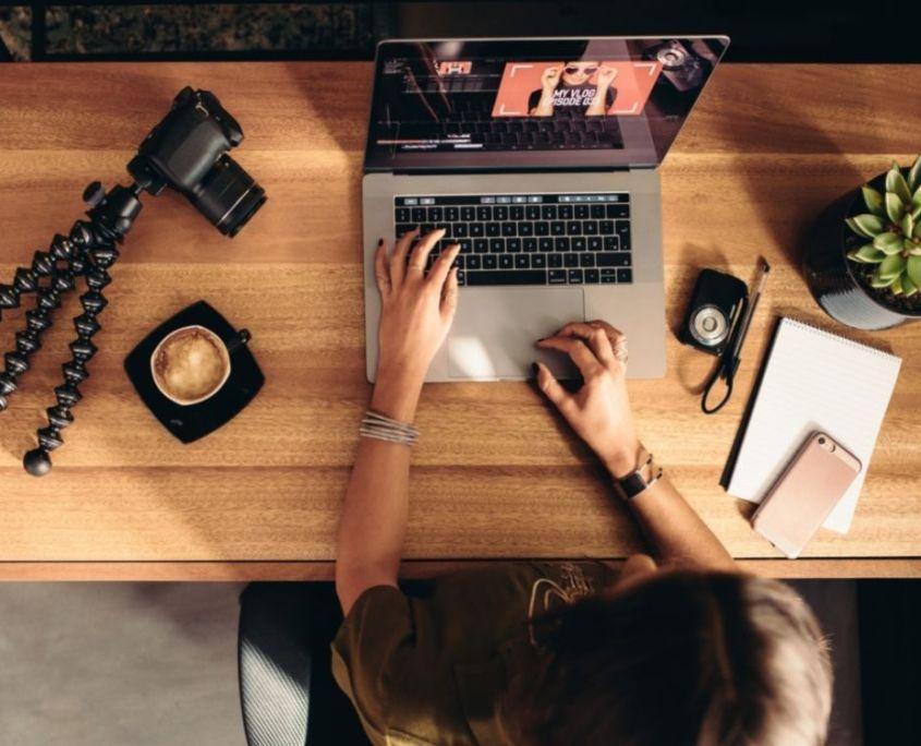 Beispiele fuer digitale Infoprodukte