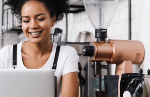 Online Kurs erstellen und verkaufen