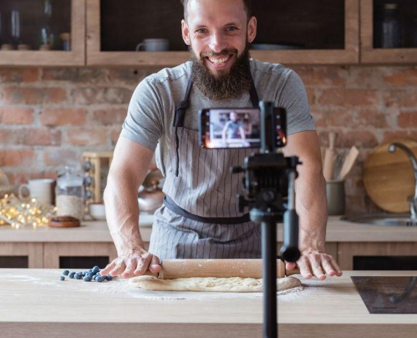 Wie du als Blogger digitale Produkte verkaufst