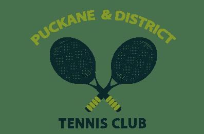 Puckane Tennis