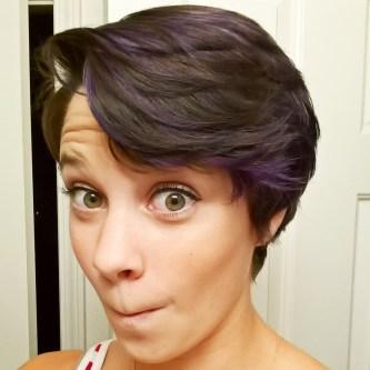 purple-pixie