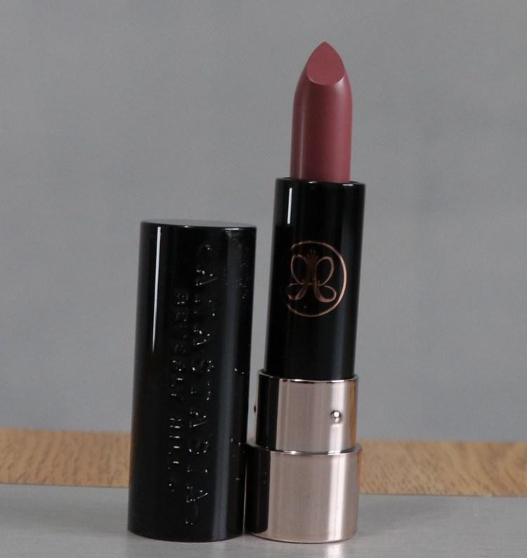 Anastasia Beverly Hills Matte Lipstick - Dead Roses