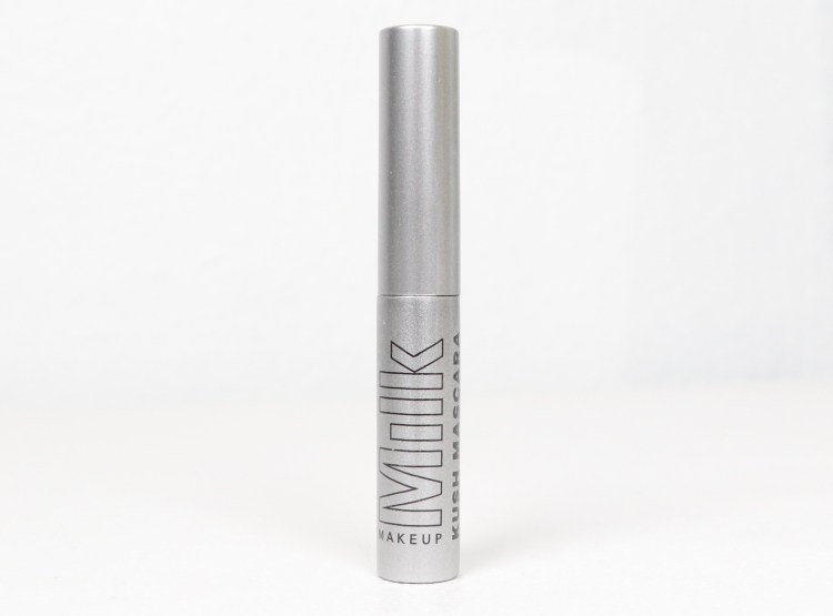 Milk Makeup - Kush Mascara in Boom Black