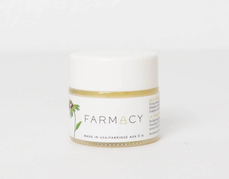Farmacy - Honey Drop Lightweight Moisturizer wit Echinacea GreenEnvy