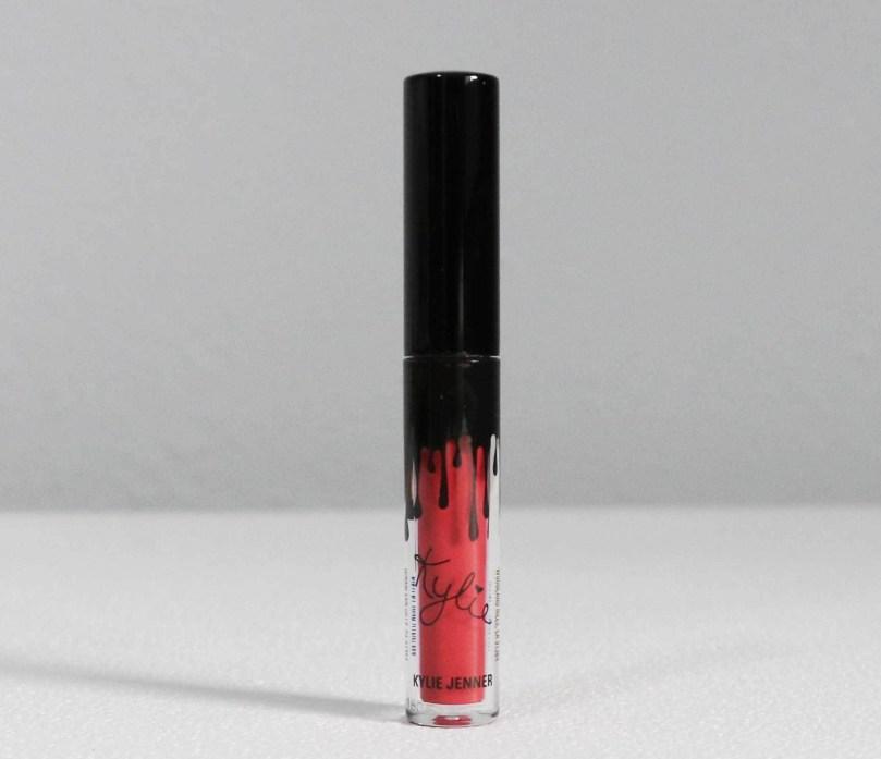 Kylie Jenner Hello 21 Mini Lip Bundle - Boss