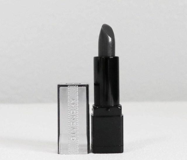 Givenchy Black Magic Lipstick