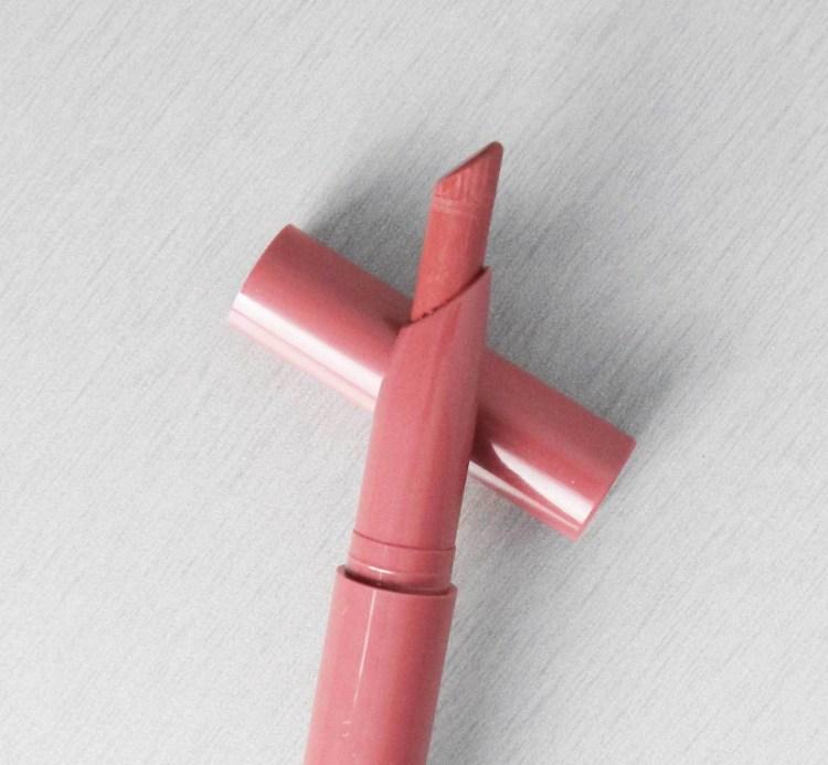 ColourPop Lippie Stix Bundle - Brink