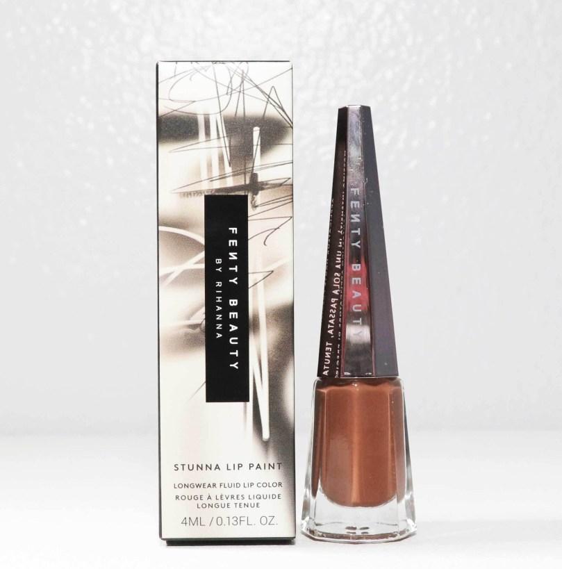 Unveil Stunna Lip Paint