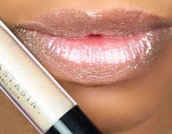 Anastasia Beverly Hills Diamond Gloss