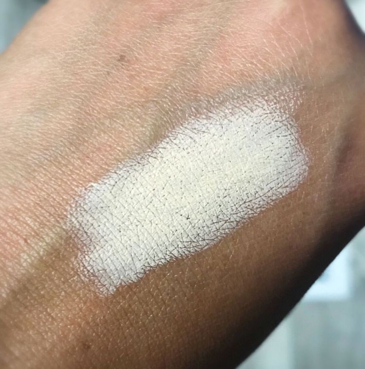 Anastasia Beverly Hills Stick Foundation in Banana