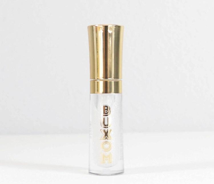Buxom Lip Plumping Lip Cream Dominique