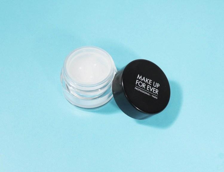 Make Up Forever Ultra HD Microfinishing Loose Powder