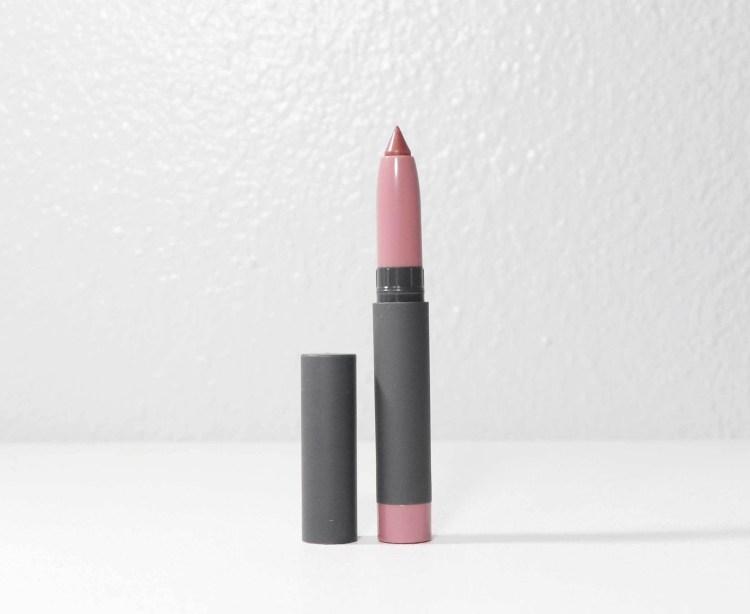 Bite Beauty Matte Creme Lip Crayon Glace