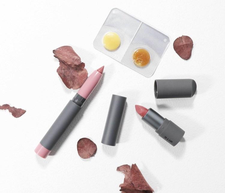 Sephora Beauty Insider Birthday Bite Lip Set