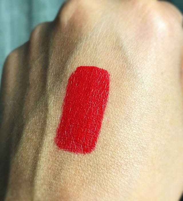 The Stila 'Kiss Me Stila' Stay All Day Liquid Lipstick Set Beso