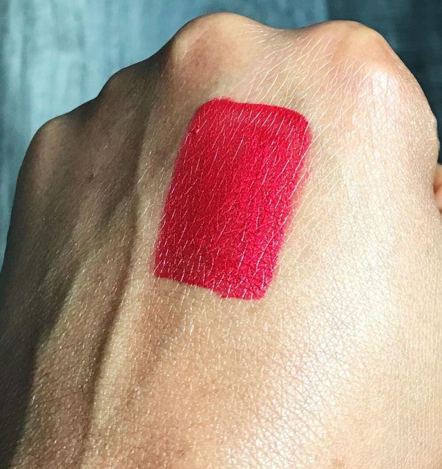 The Stila 'Kiss Me Stila' Stay All Day Liquid Lipstick Set Beso Shimmer
