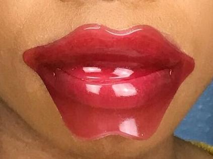 South Mane Lip Gels