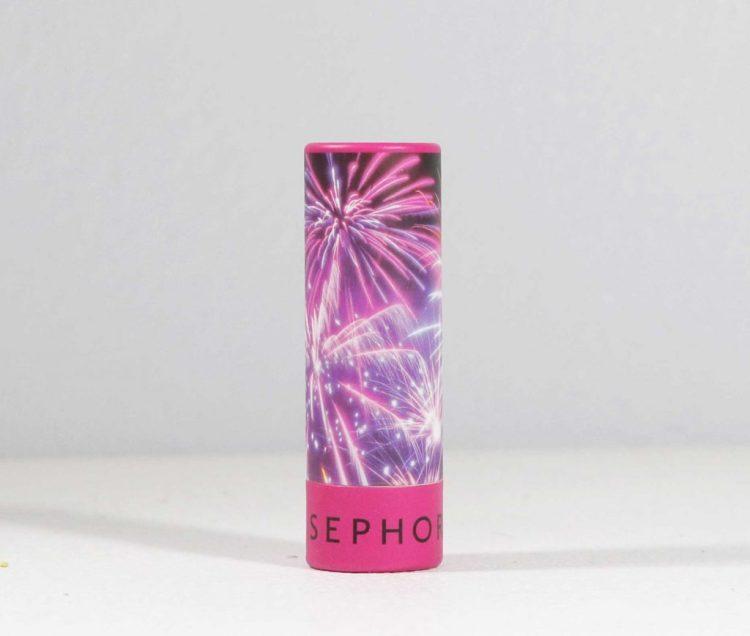 Sephora Lipstories Celebrate