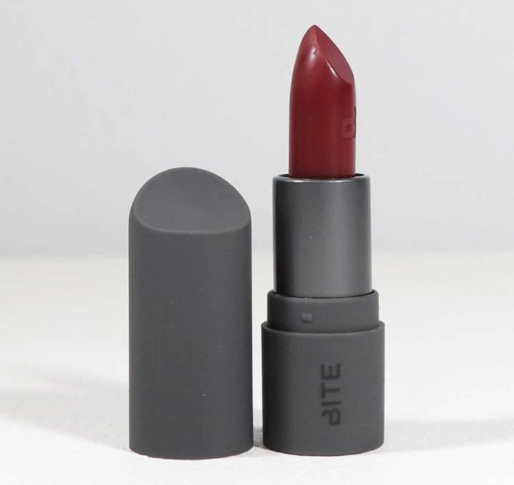 Bite Beauty Tannin Lipstick
